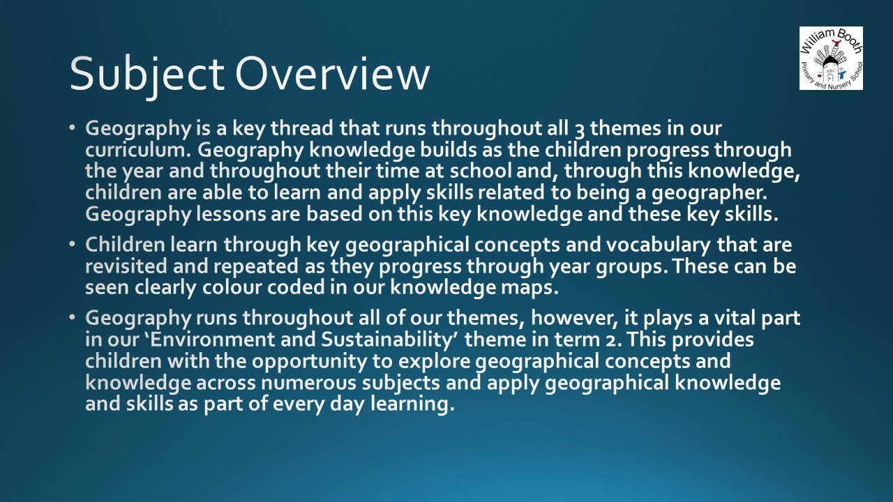 Geography-3